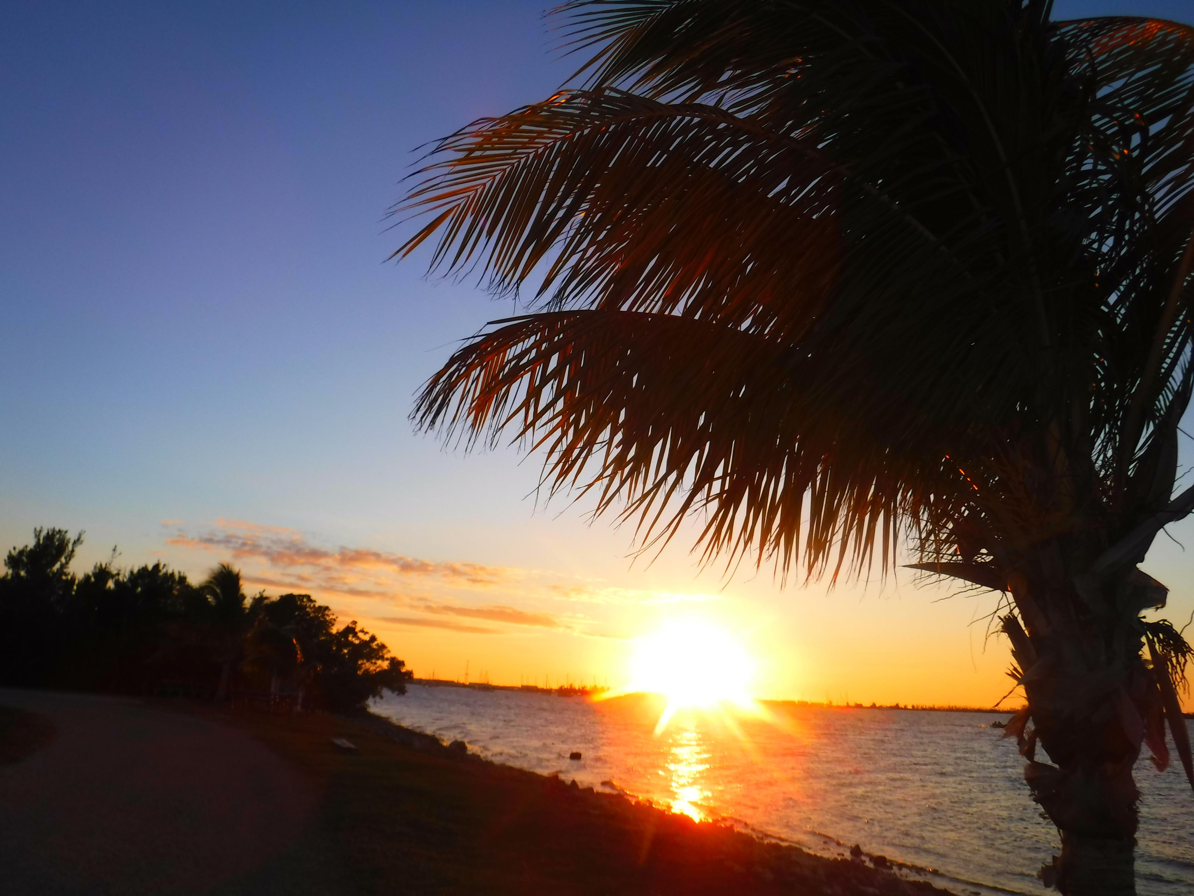1-sunset-1