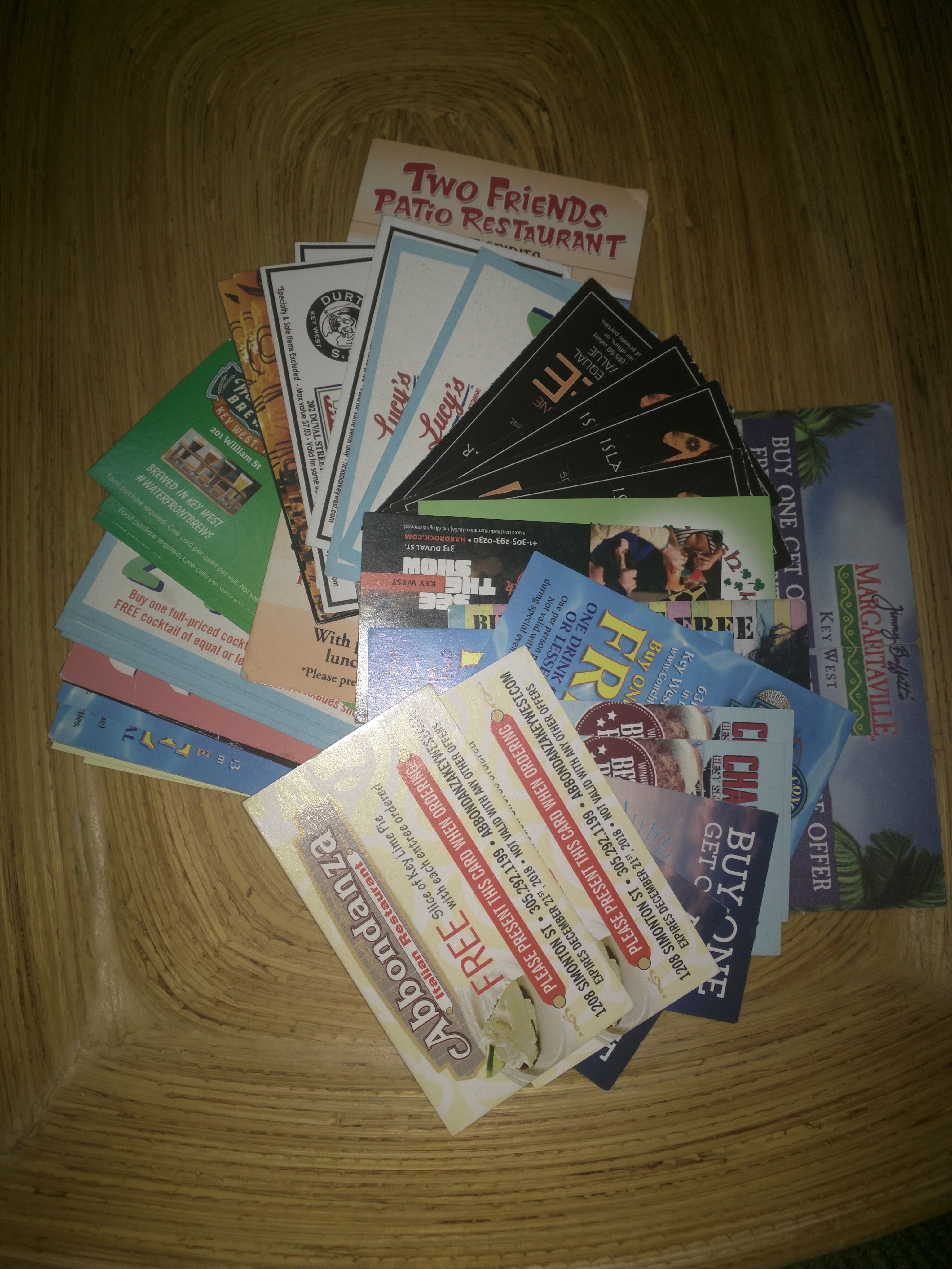 14-discount-cards