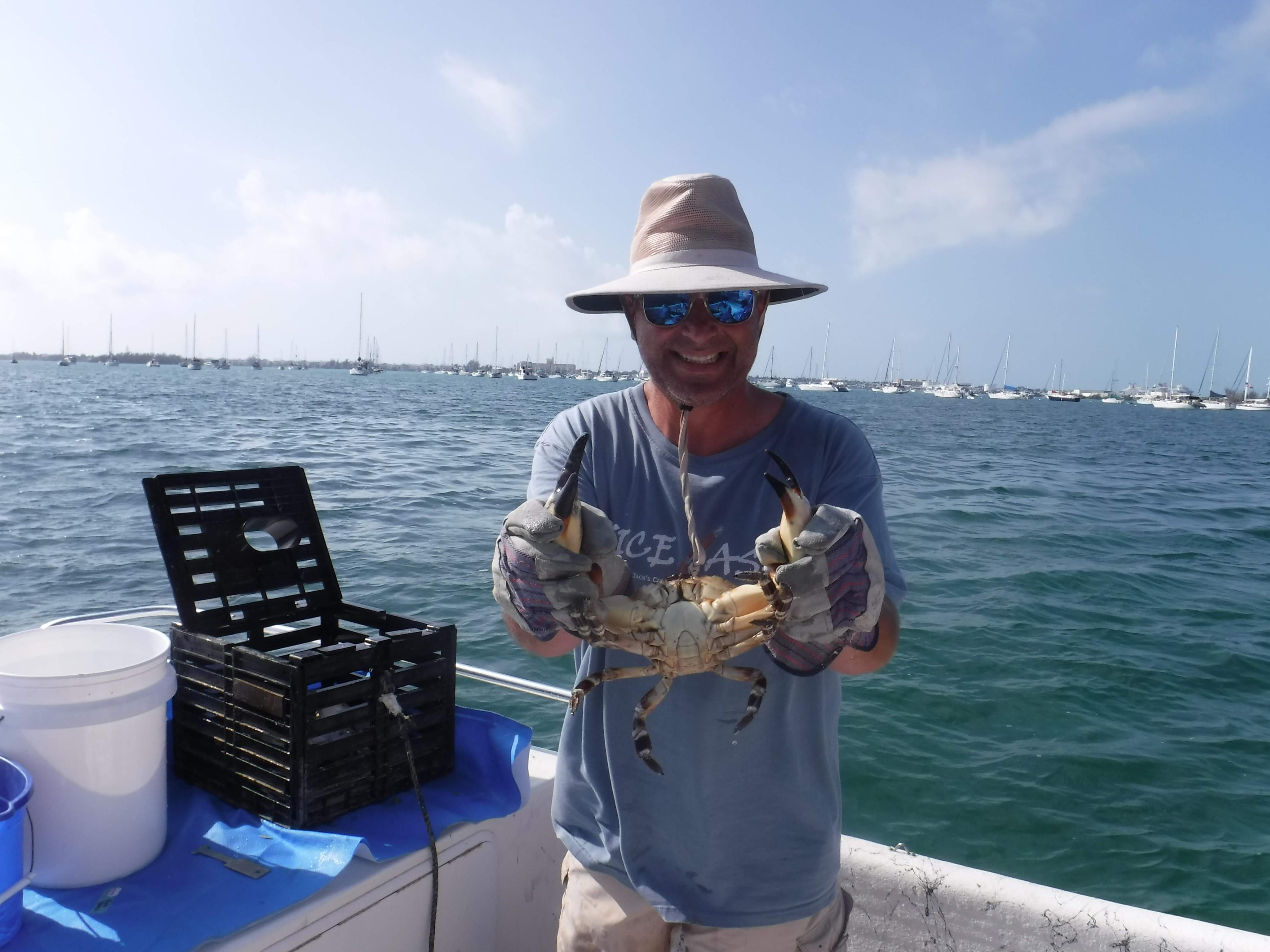 3-jack-crab