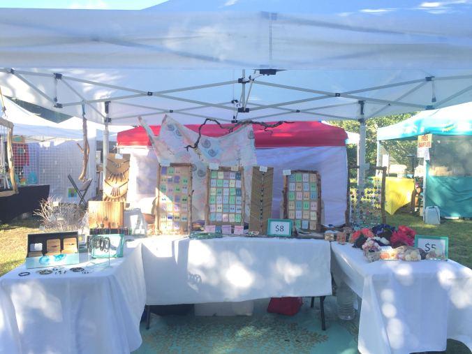 4-gardenfest-set-up