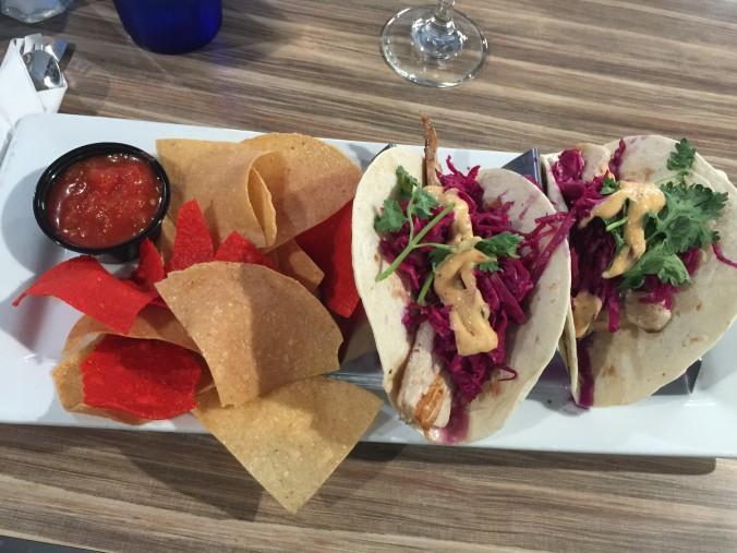 4-tacos