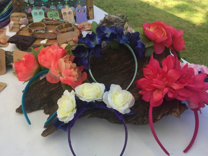6-flower-headbands
