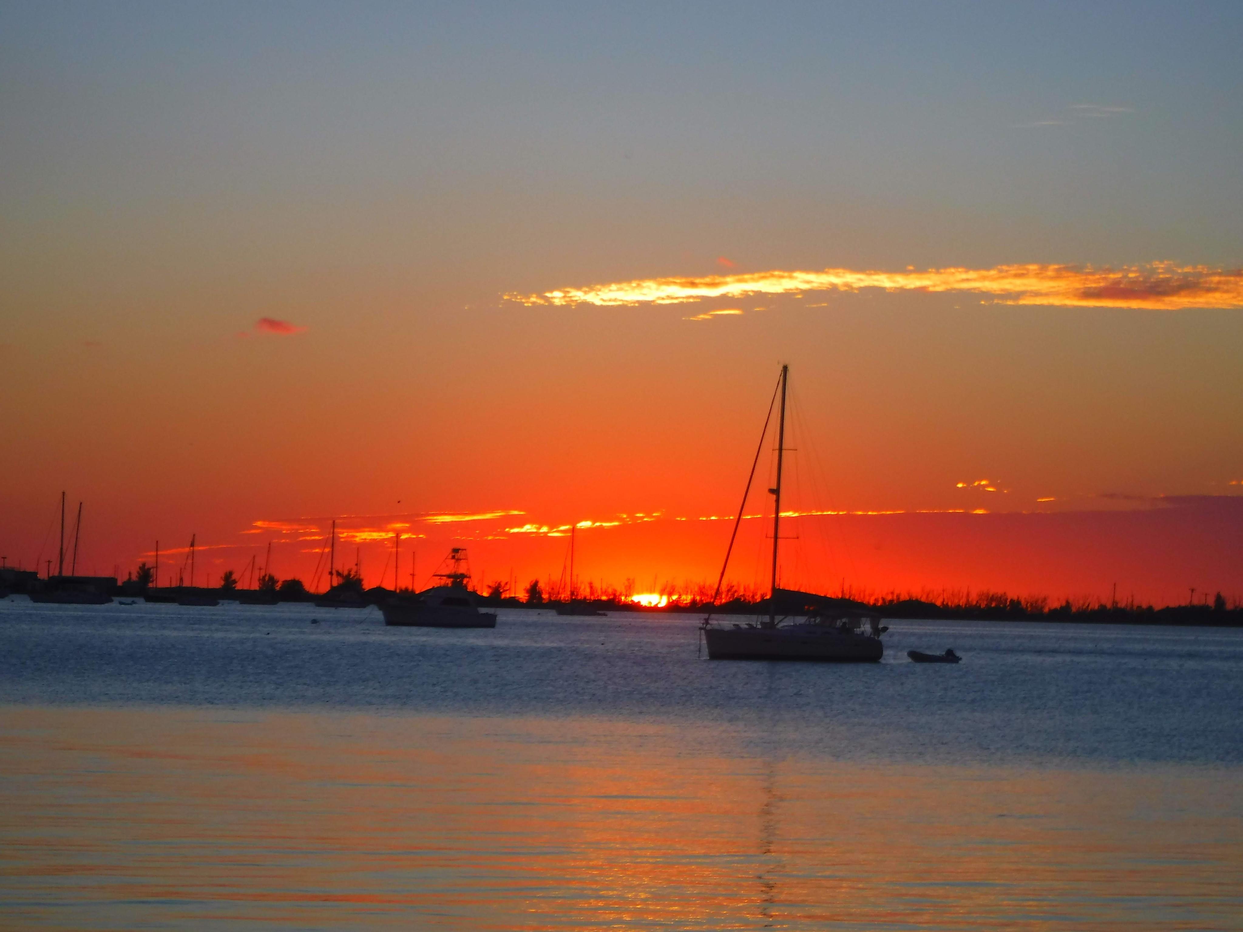 6-sunset-2