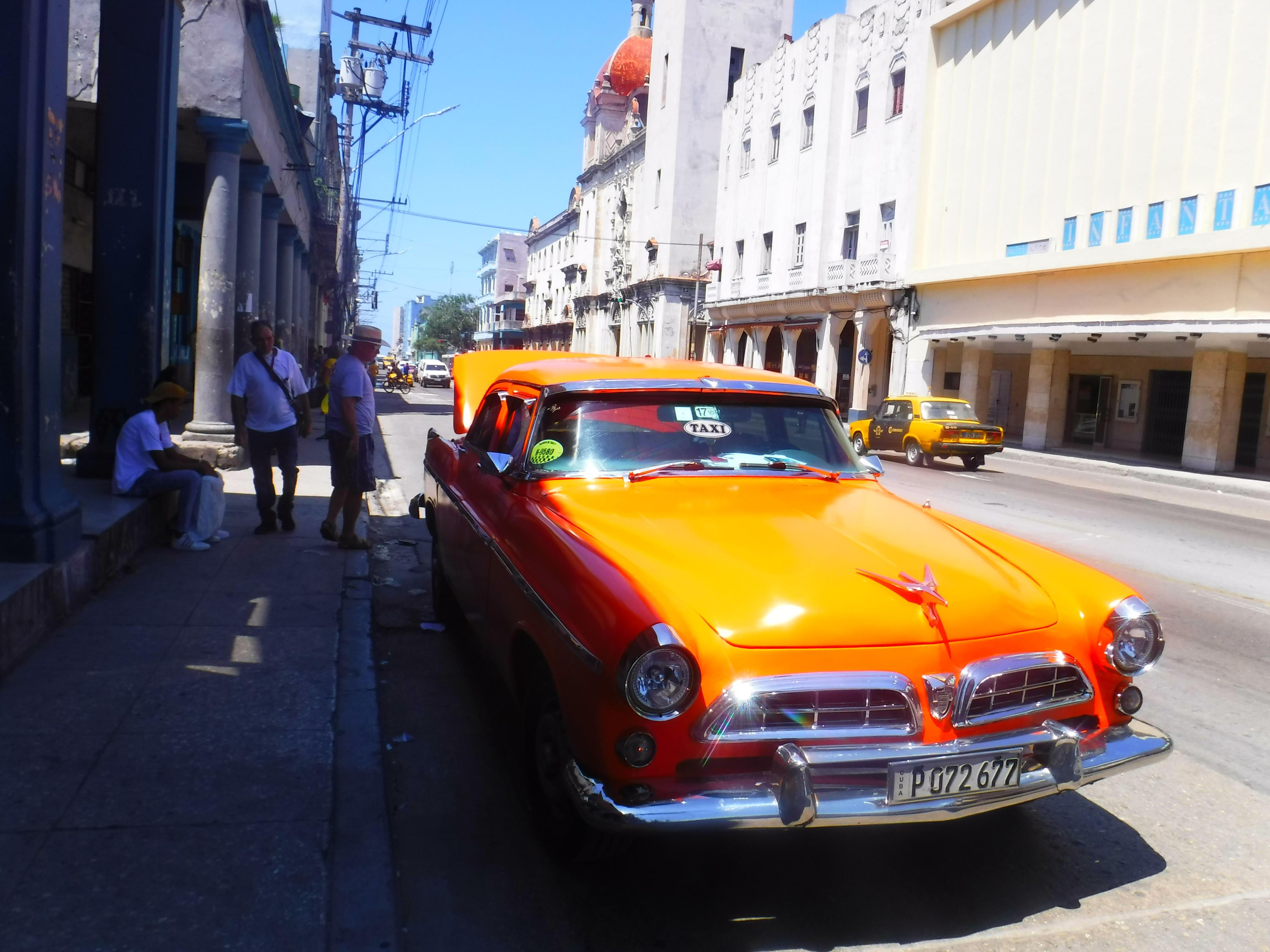 4-d2-taxi