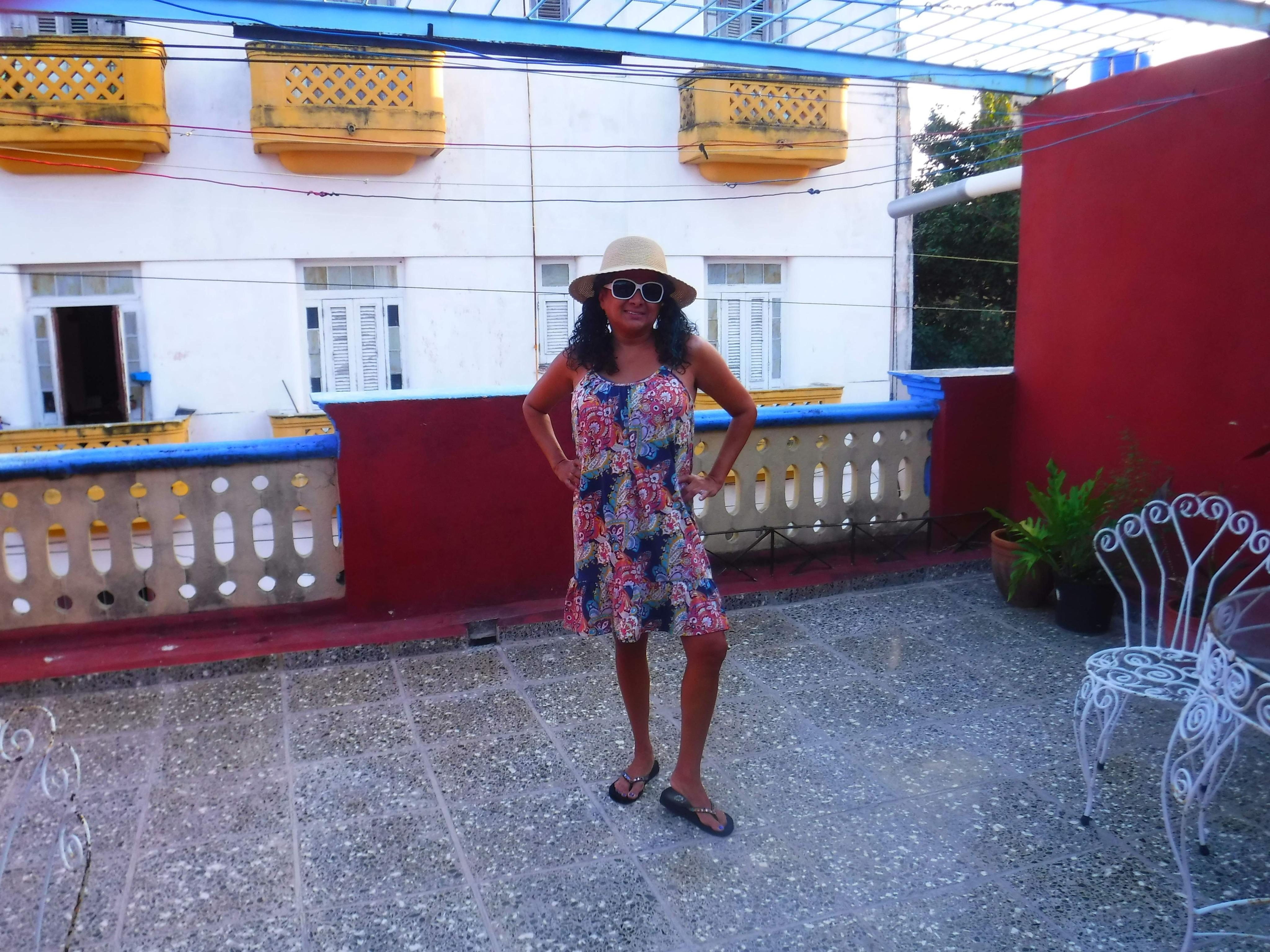 6-casa-balcony