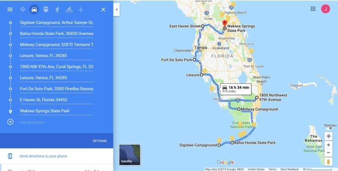 april-2019-route