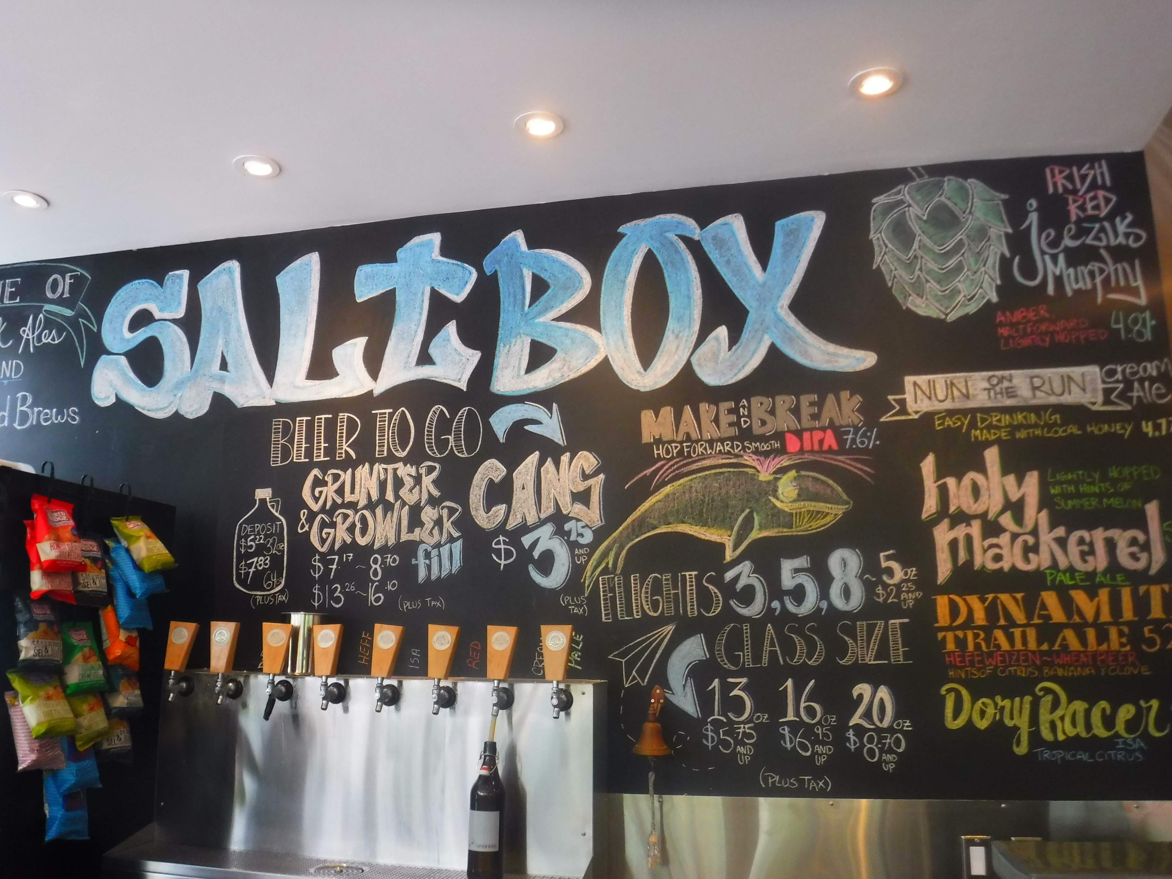 2-saltbox-brewery
