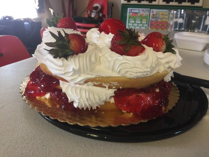 4-bday-cake