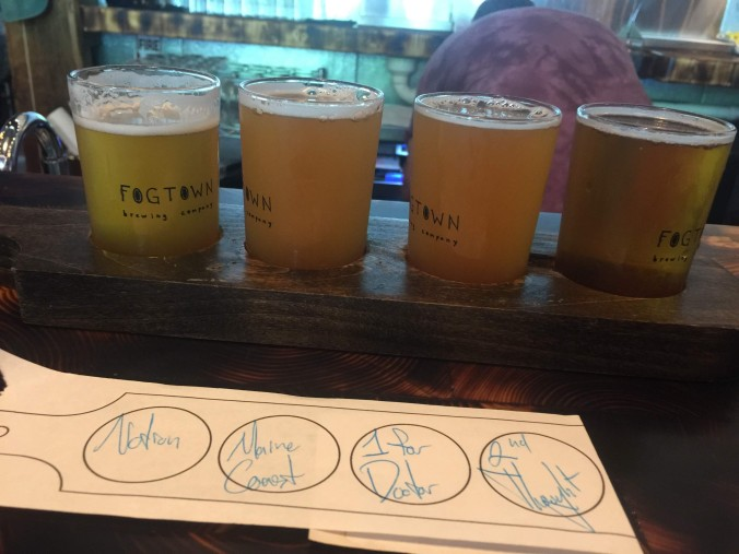 5-brew-fogtown-flight-2