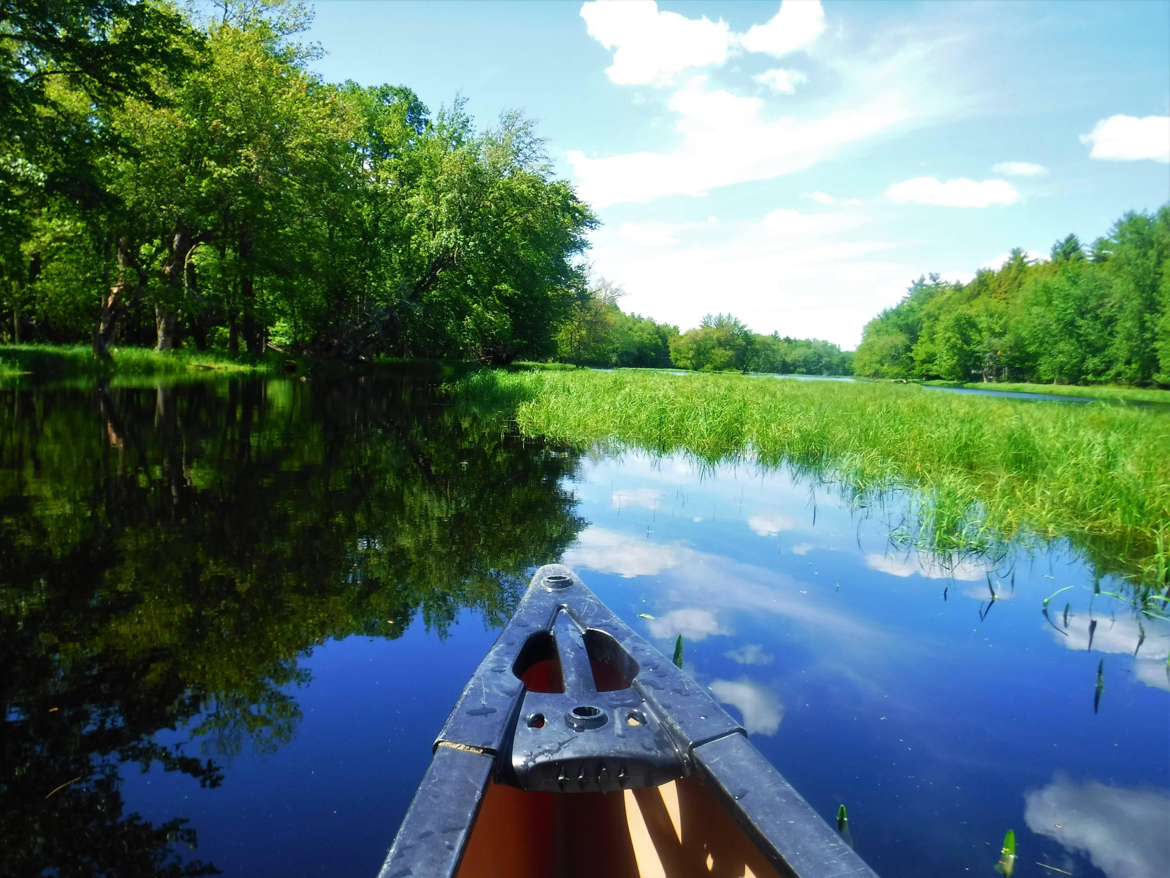 6-canoe-lake
