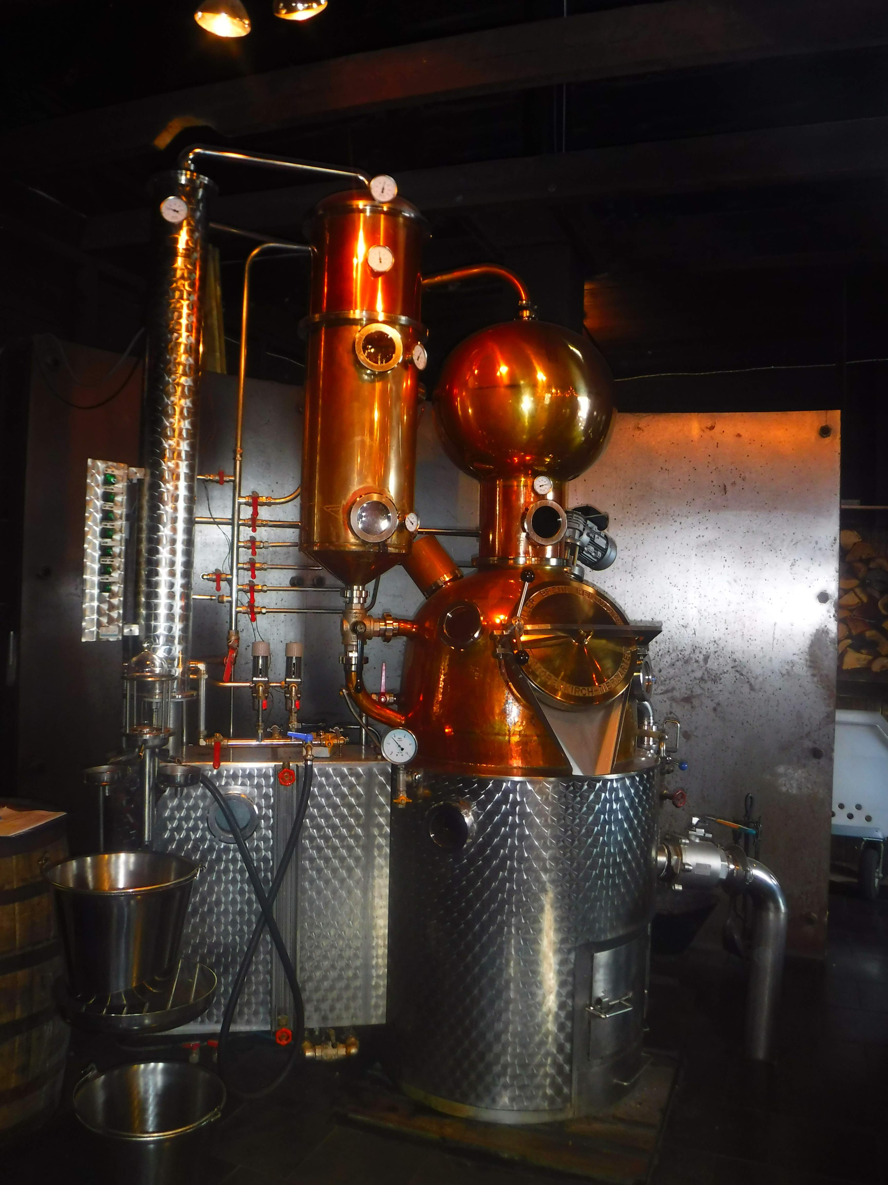 7-distillery-2