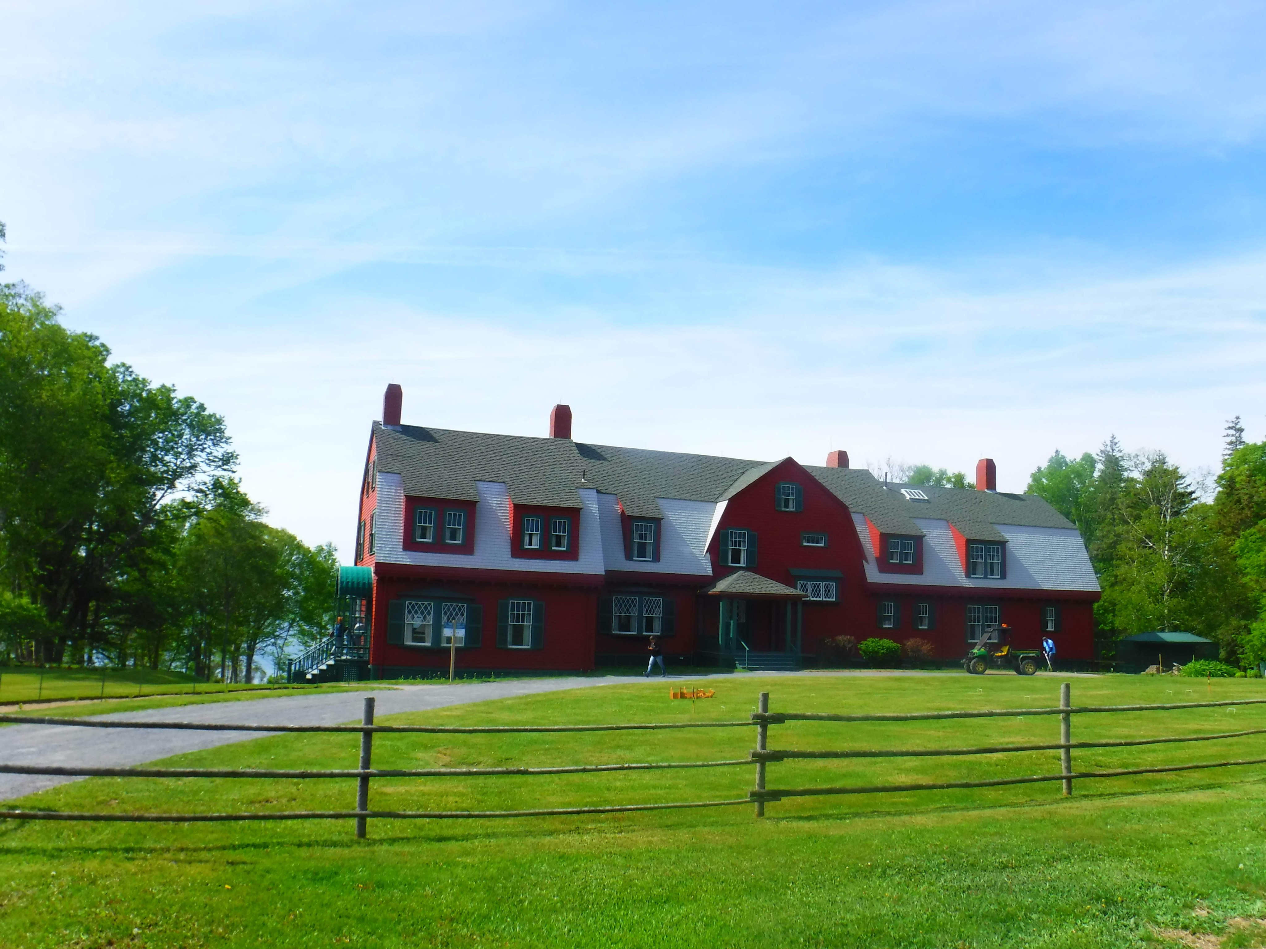 9-campo-fdr-house