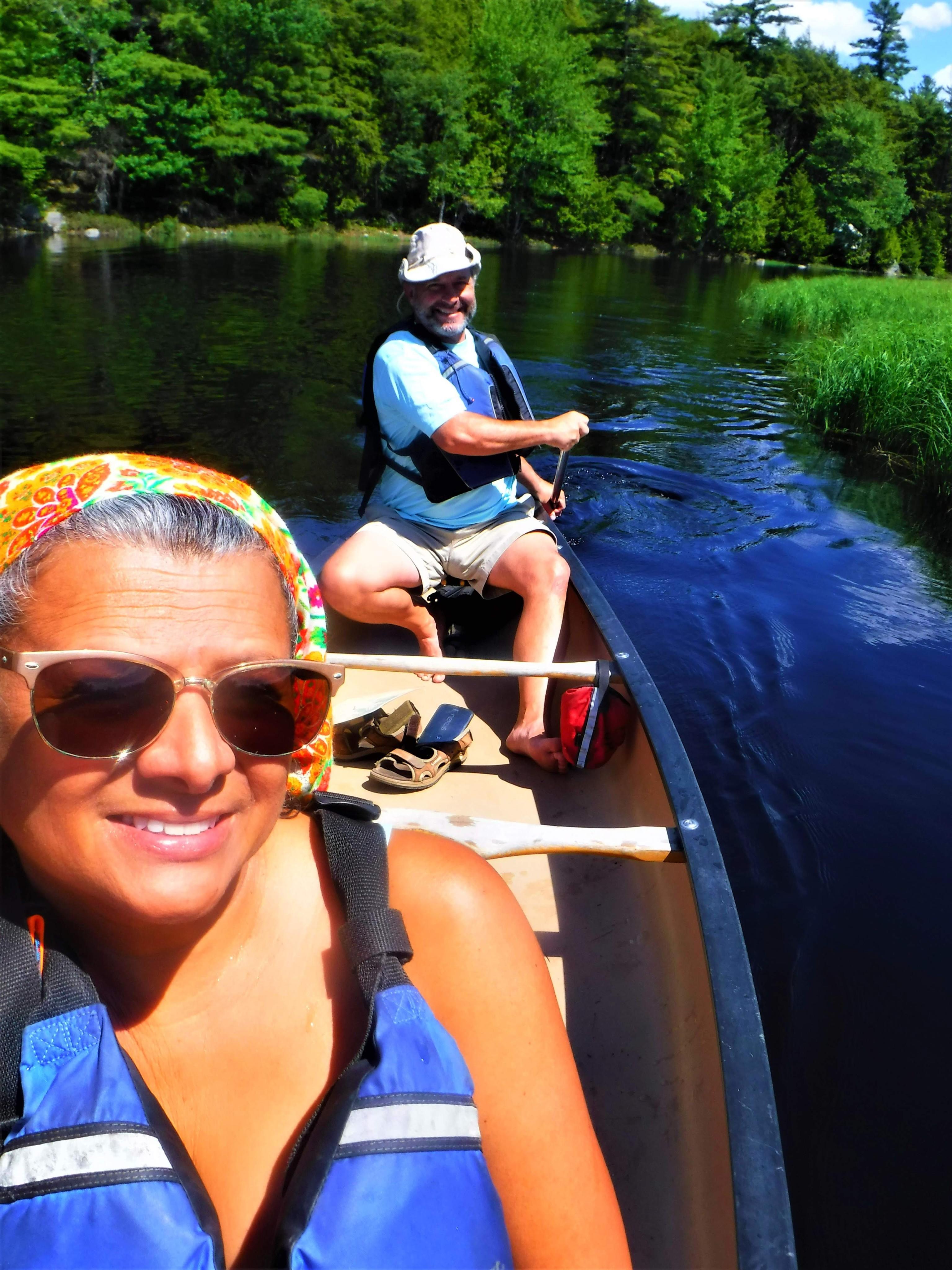 9-us-canoe