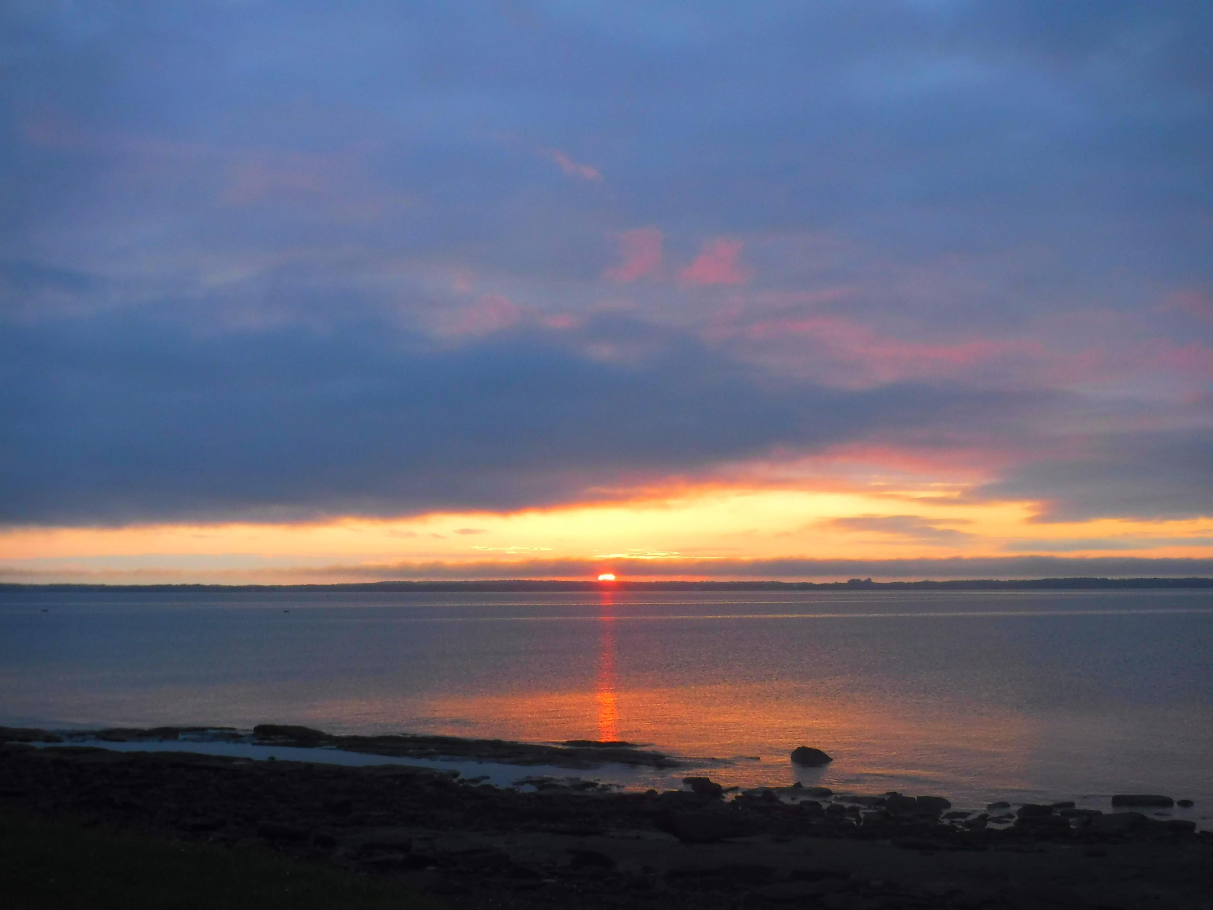 3-sunset