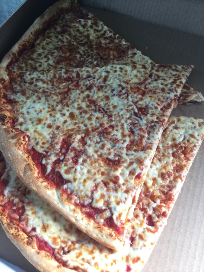 6-shediac-pizza