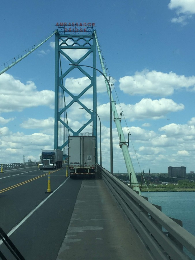 7-sprint-ambassador-bridge