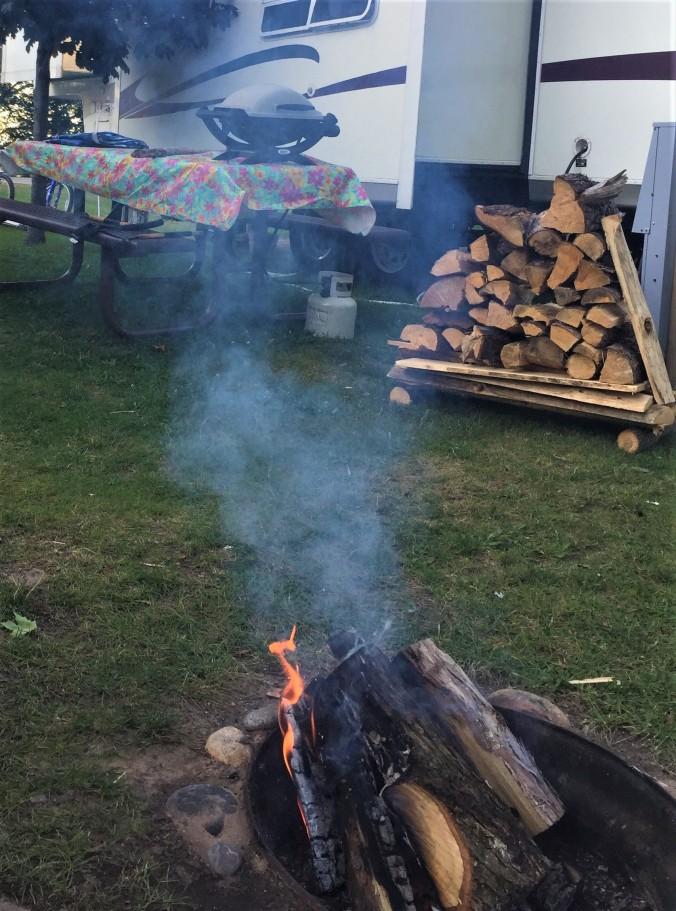 12-mine-swept-firewood