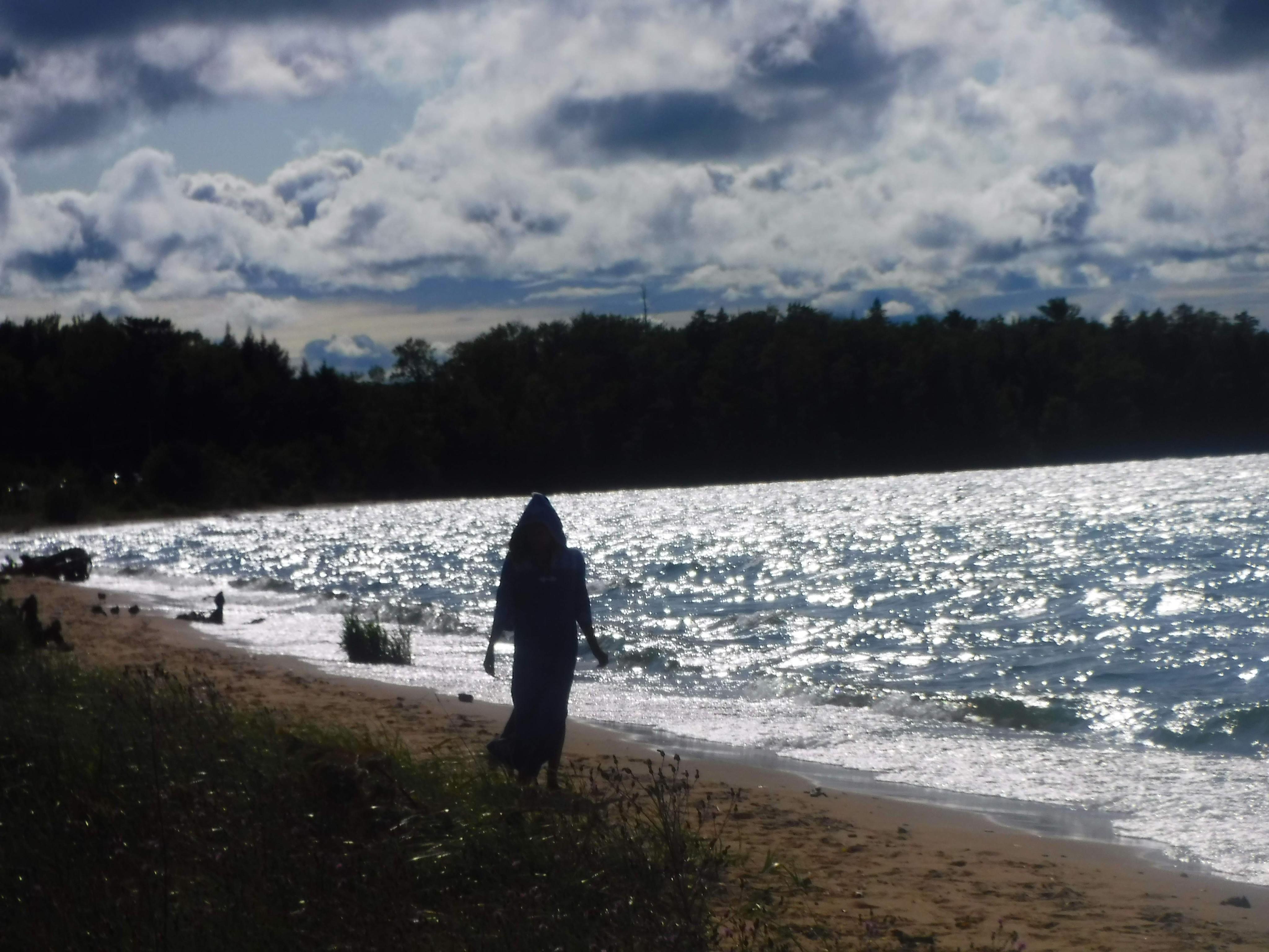 3-rose-beach