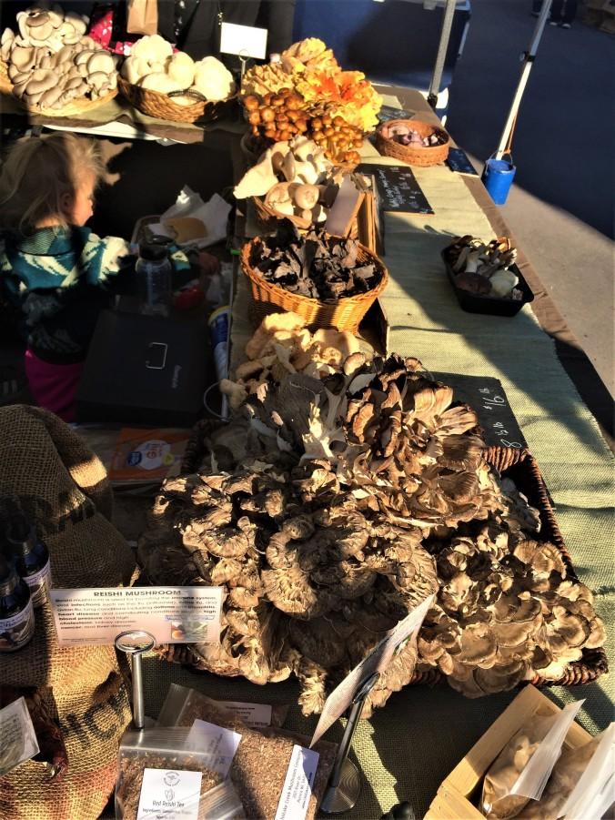 5-market-mushrooms