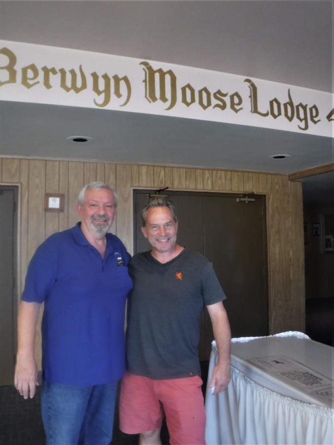 4-berwyn-moose