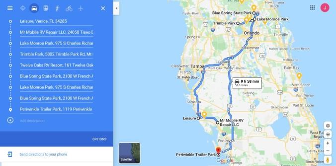 1-nov-route