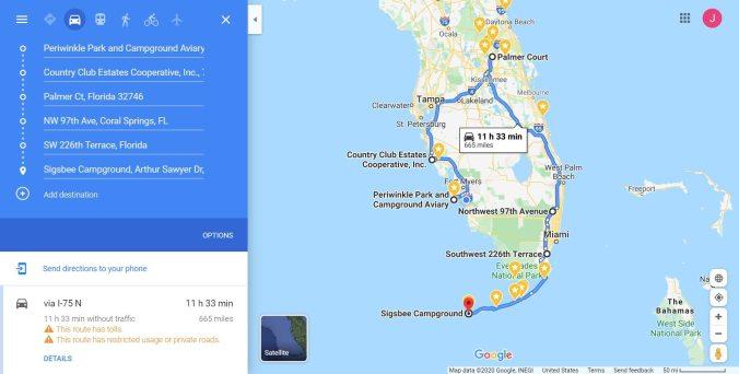 1-dec-2019-route