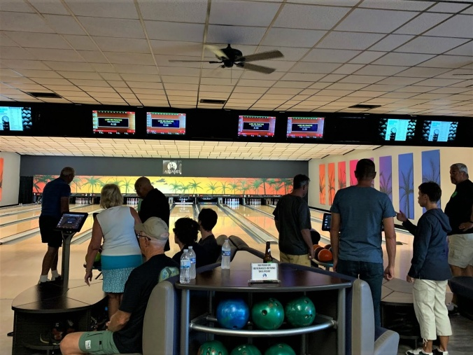 10-bowling
