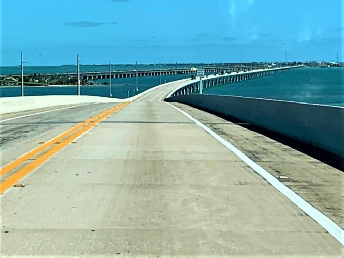 2-road-and-bridges