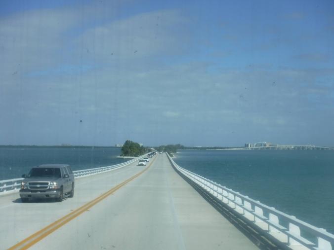 8-bridge-causeway