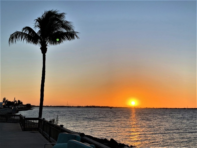 9-sunset