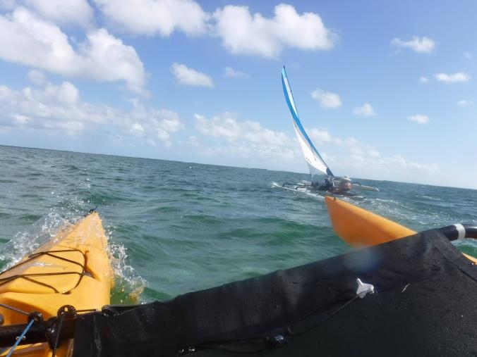2-sail-1