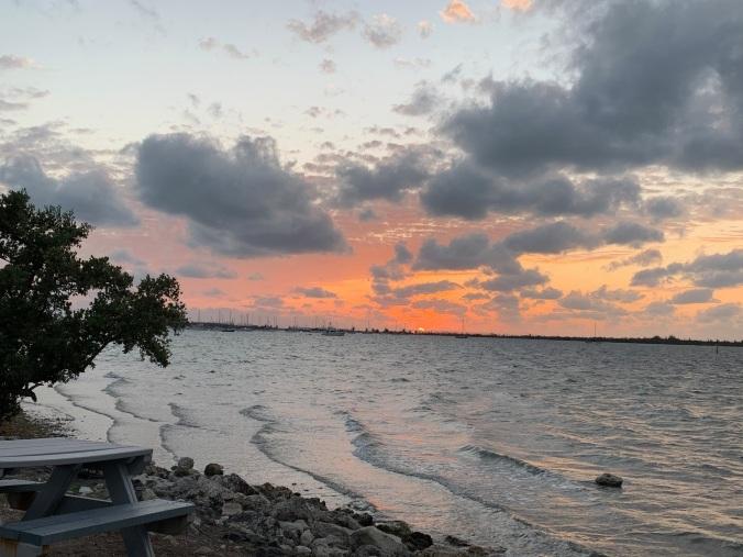 7-sunset