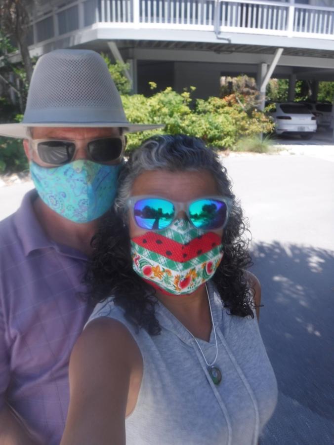 5-masks