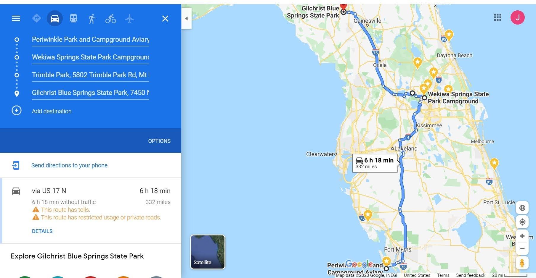 1-june-route