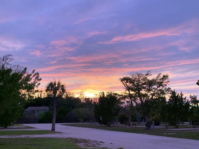 11-sunset-2