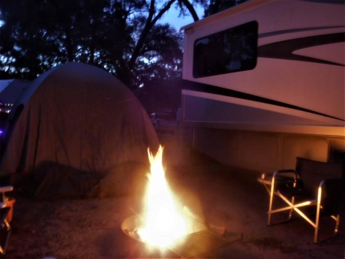 12-campfire