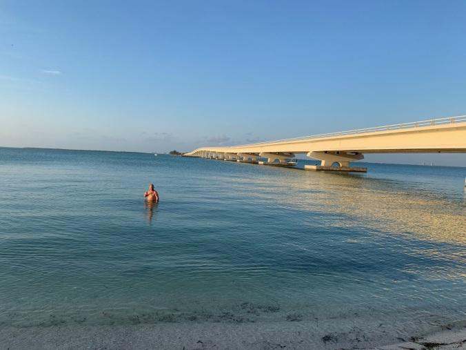3-beach-gulf-side