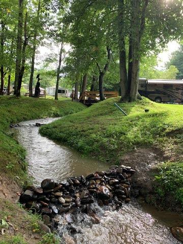 1-creek-small