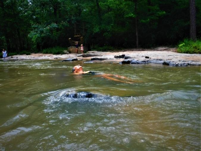 3-creek-2