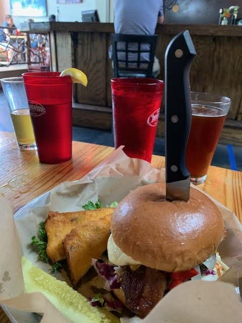 4-trail-head-burger