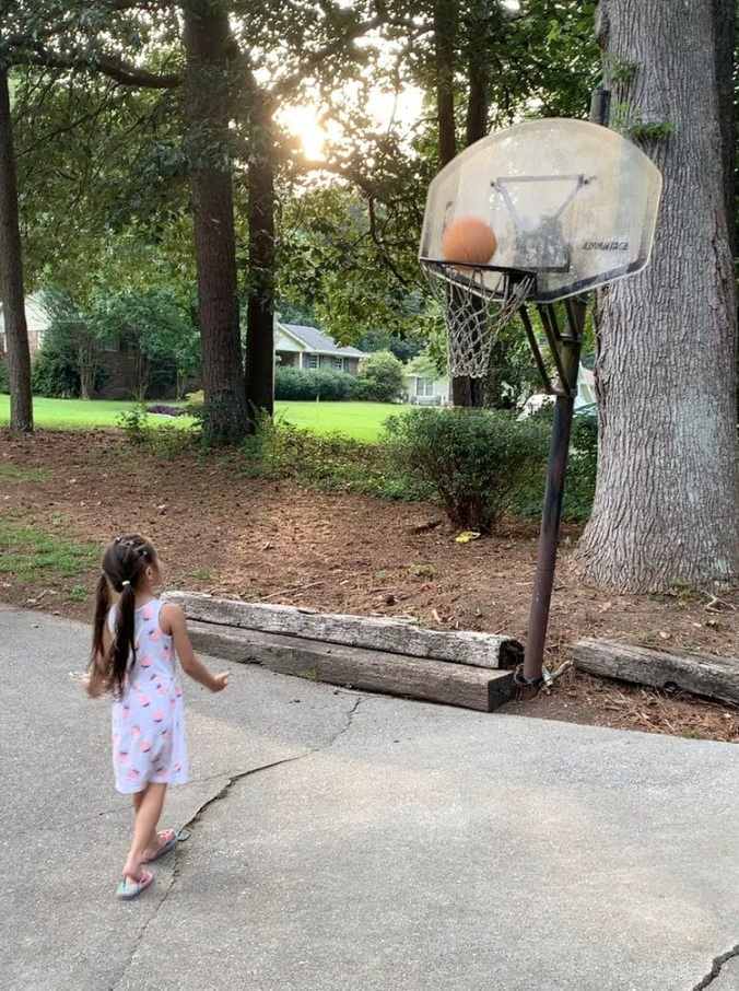 5-analise-basketball