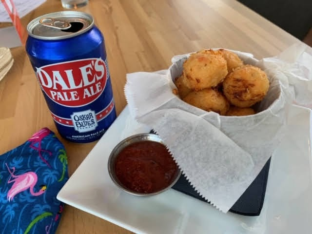 5-pimento-cheese-fritters