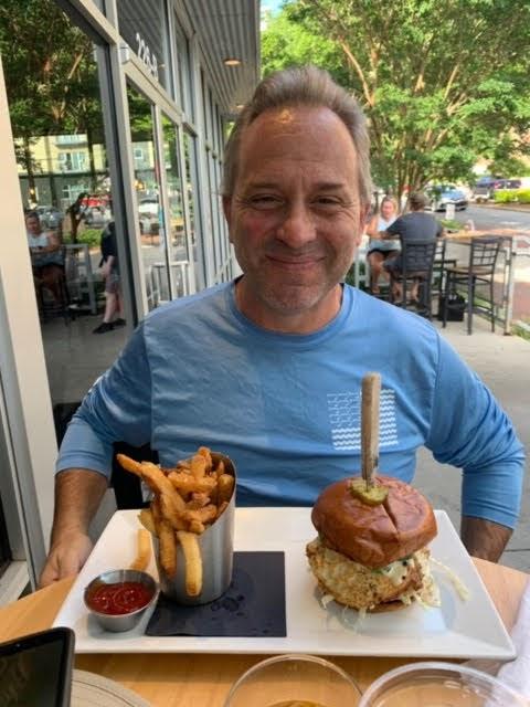 7-cribbs-burger