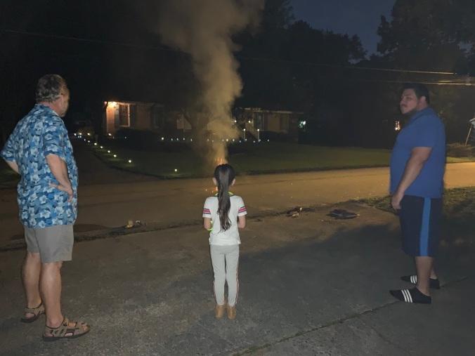 7-fireworks