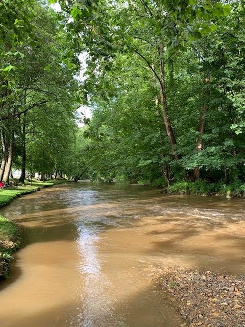8-creek